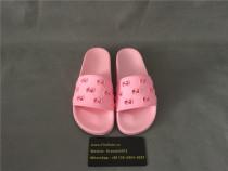 Gucci slipper 030