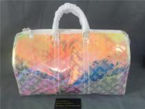 Authentic LV Big Bag
