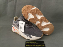 """Authentic Adi Yzy Boost 700 """"Magnet"""""""
