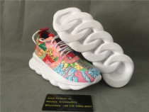 Authentic Vercase Sneakers Pink