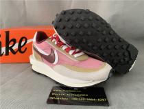 Nike Sacai (3)