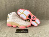 Authentic Air Jordan 13 Retro CNY