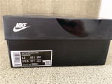 Authentic Nike Foamposite Black