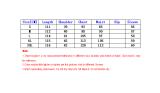 V-Neck Office Design Long Skater Vestido com Collar 23966-1