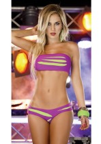 Hete sexbeelden voor dames Bikini 12230-1