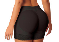Power Enhancing Shapewear 19055-2