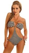 Wholesale Sexy Bikini Sets 11850-2