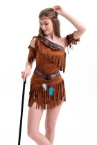 New Arrival  Halloween Costumes 18099