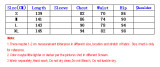 Active Sport Black Strip Splicing Zipper Schlanker Frauen-Overall 17564-1