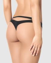 Cueca Pequena Sexy Panty 26949-1