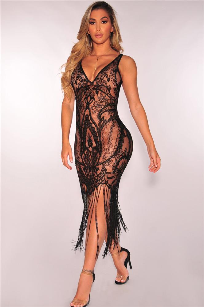 никогда пойдут прозрачные платья на секс вечеринках губки мигом сомкнулись