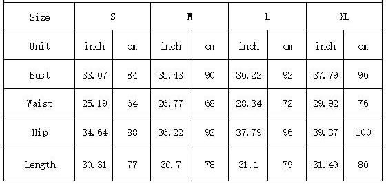 38a5a1417f7378c5.png (560×267)