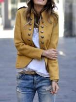 Pure Colour Vintage Blazer