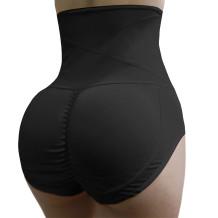 High Waist Butt Shaper