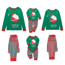Christmas Family Pajamas for Kids