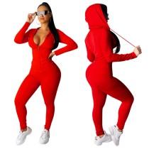 Survêtement Sportswear Tight Hoody