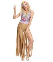 Disfraz de cosplay de carnaval para mujer