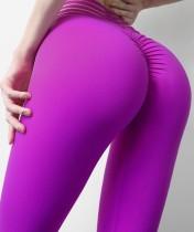 Legging sexy pura scrunch yoga yoga