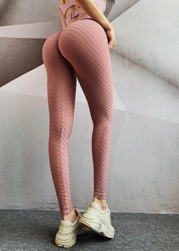 Sexy scrunch hintern yoga legging