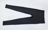 Sexy aushöhlen Yoga Crop Top und Legging Set