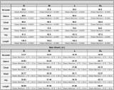 Drucken Sexy Langarm-Bodycon-Overall mit Reißverschluss