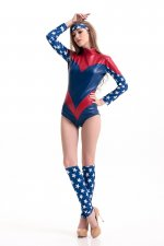 New Arrival  Halloween Costumes 17493