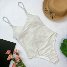 One-Piece Bling Bling Swimwear