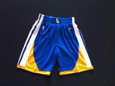 The warriors blue trousers new fabrics