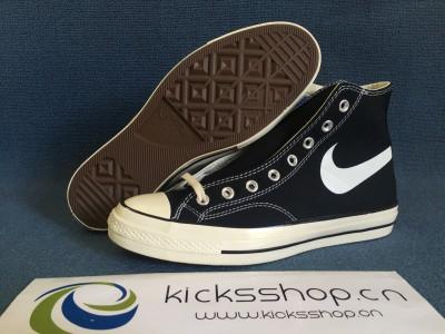"Chinatown Market x Nike x Converse ""Swoosh 1970's"""