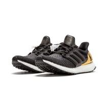Adidas UltraBoost LTD BB3929