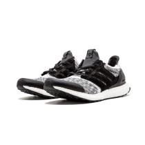 Adidas UltraBOOST S.E. SNS x Social Status BY2911