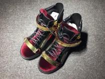 GZ Sneakers High (77)