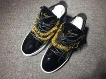 GZ Sneakers High (76)