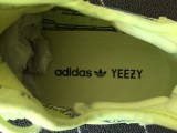 "Adidas Yeezy Boost 350 V2 ""Semi Frozen"""