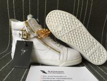 GZ Sneakers High (78)