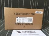 Adidas Yeezy 700 Wave Runner God Version