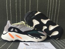 Adidas Yeezy 700 Wave Runner God Version