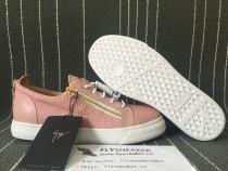 GZ Sneakers  Low (18)