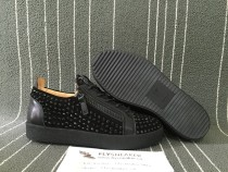 GZ Sneakers  Low (20)