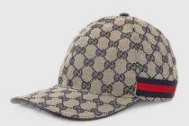 GUCCl Hat