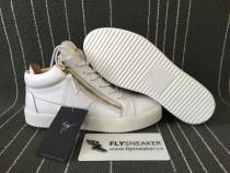 GZ Sneakers High (79)
