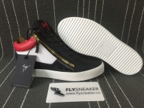 GZ Sneakers High (80)