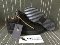 GZ Sneakers High (81)