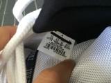 Authentic Jordan11s Concord  2018 Nike Pair