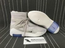 Nike Fear Of God White