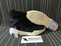 Nike Fear Of God Black