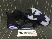 Air Jordan 6 SP