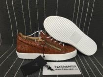 GZ Sneakers Low (22)