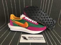 Nike Sacai sneakers