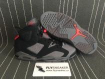 Authentic Air Jordan 6 x PSG